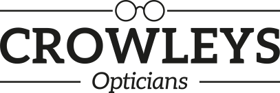 Crowleys Opticians